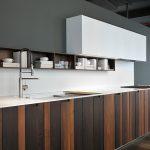 Your Best Options for April Kitchen Idea