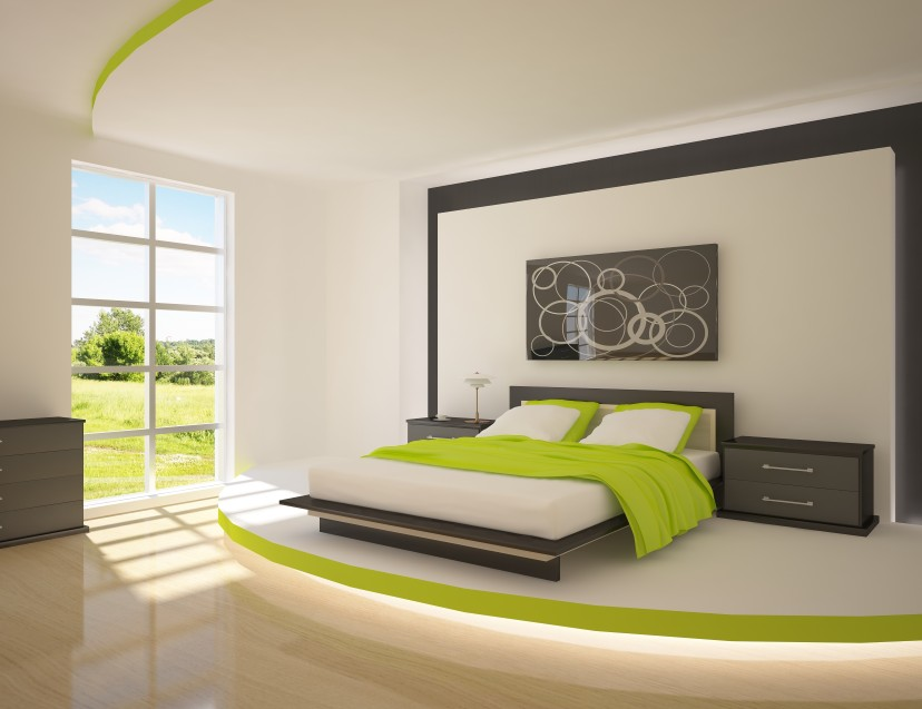 Cozy complete fitted bedrooms complete fitted bedrooms