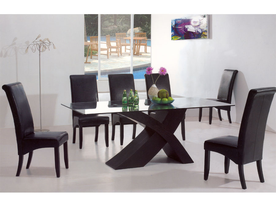 Cozy Contemporary Dining Room Designs. Dining Room Renovation Ideas modern contemporary dining room furniture
