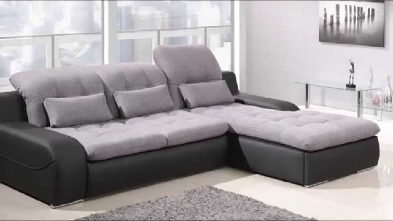 Cozy Corner Sofa Bed | Corner Sofa Bed and Storage corner sofa bed with storage