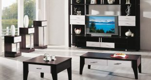 Cozy ... Furniture Of Drawing Room Raya Furniture ... all rooms furniture