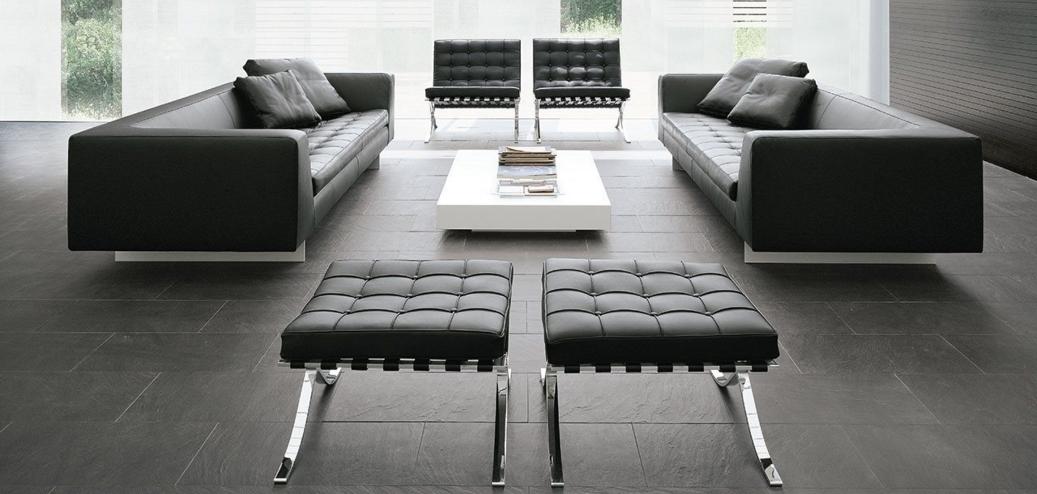 Cozy Haero Sofa designed by Giuseppe Bavuso for Alivar modern contemporary furniture