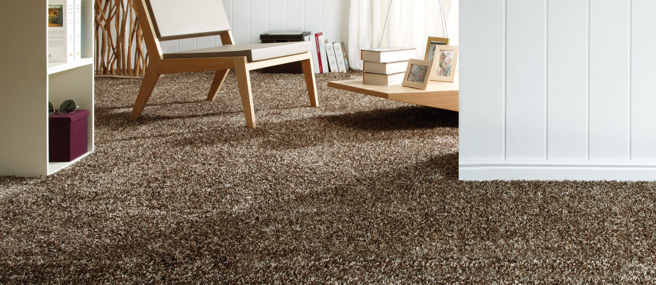 Cozy High Quality Saxony Carpets For Everyone luxury saxony carpet
