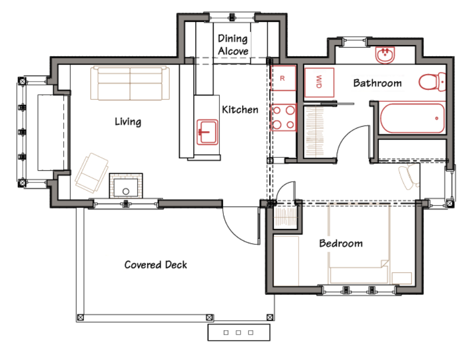 Cozy House Plans Architects Kerala Home Design Architecture House architectural house plans and designs
