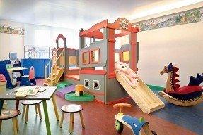 Cozy Kids Playroom Ideas kids playroom furniture