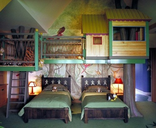 Cozy Kids Room Simple Cool Kids Alluring Cool Kids Rooms Photos cool kids rooms