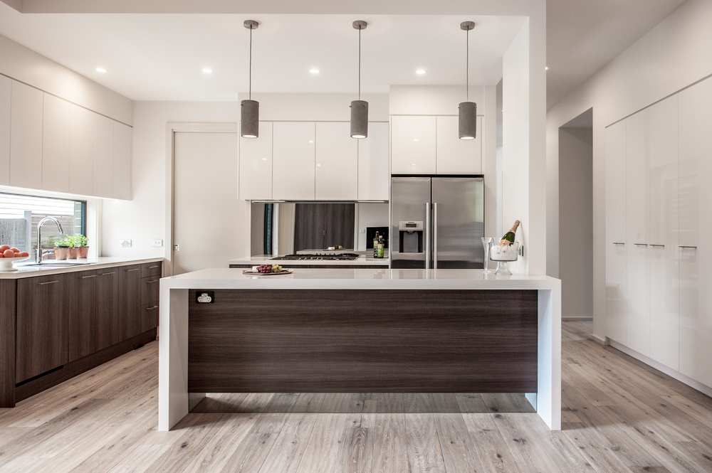 kitchen designers brighton kitchen studio wonderful and effective 897