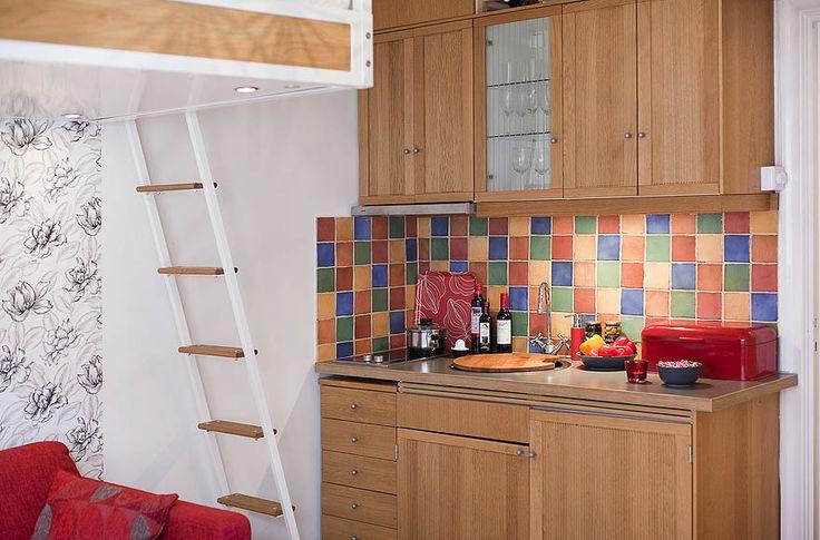 Cozy Kitchen Design Studio Type | Kitchen Design Studio | Pinterest | Studios, studio type kitchen design