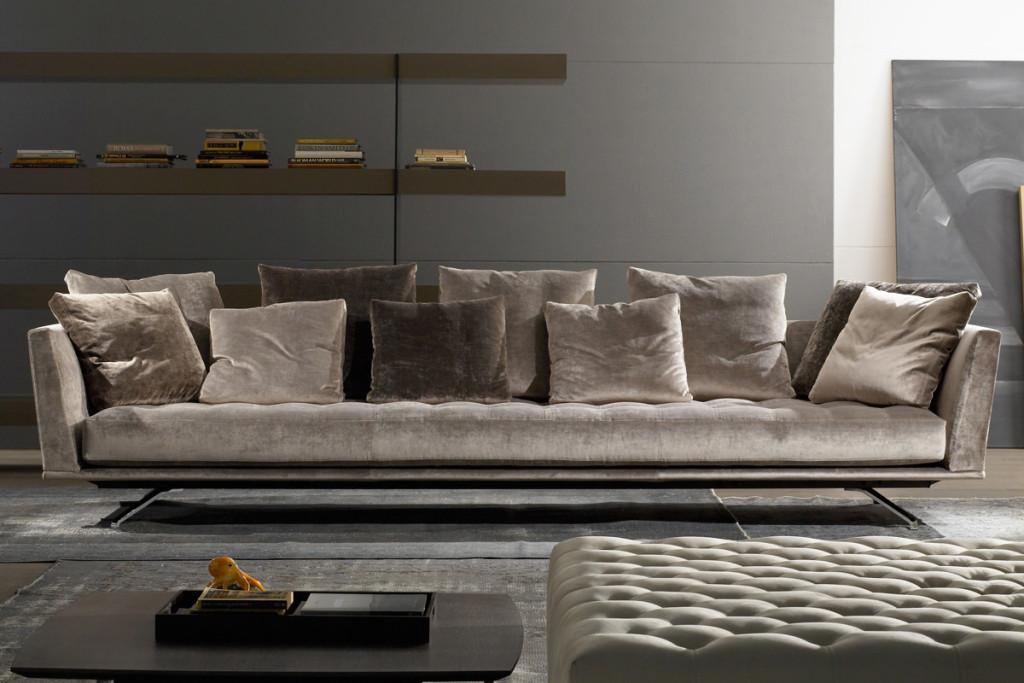 Cozy Miami Modern u0026 Contemporary Furniture - Arravanti modern contemporary furniture