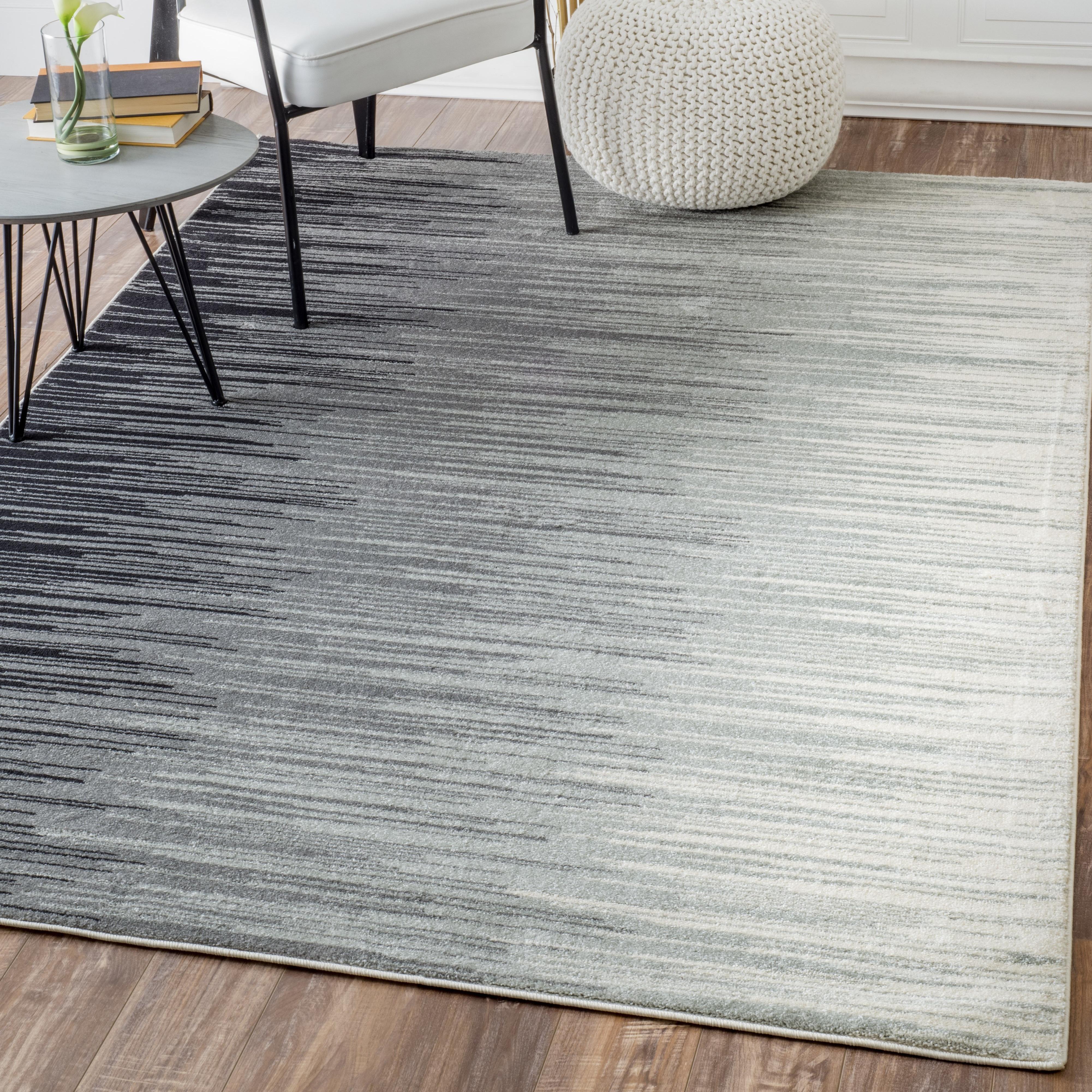 Cozy Modern Area Rugs | AllModern modern area rugs
