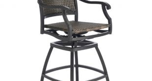 Cozy ... patio door as target patio furniture with fresh outdoor patio bar stools outdoor patio bar stools clearance