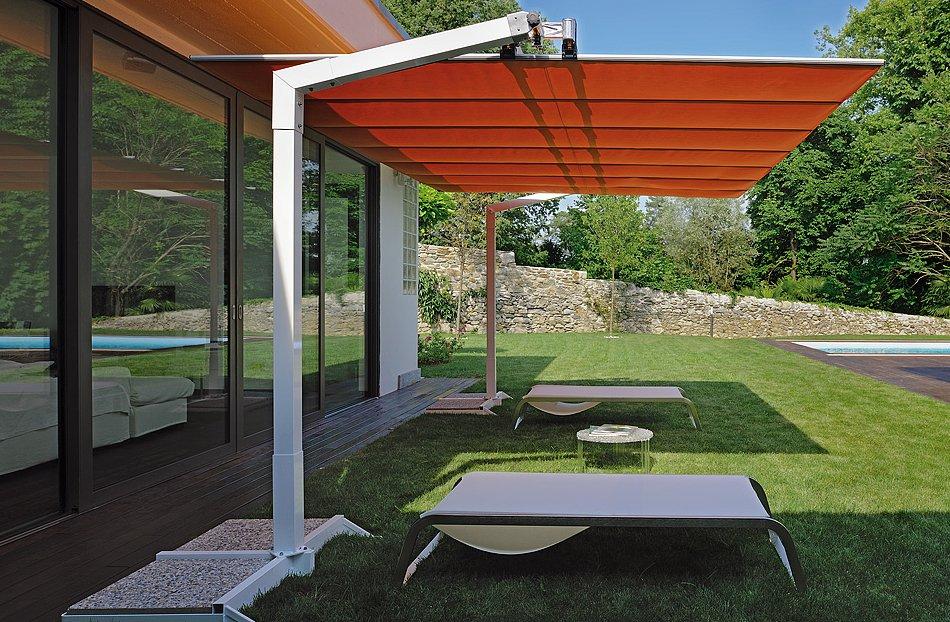 Cozy ... patio pavers on patio cushions with elegant extra large patio umbrella large outdoor patio umbrellas