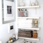 Grab Some Amazing Bathroom Organizers Now