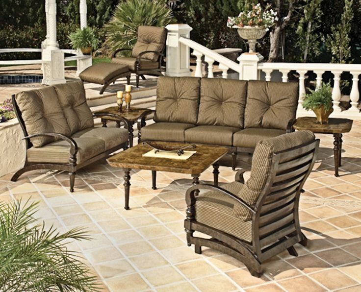 Cozy porch+furniture | Clearance Patio Furniture - How to get great patio outdoor furniture clearance