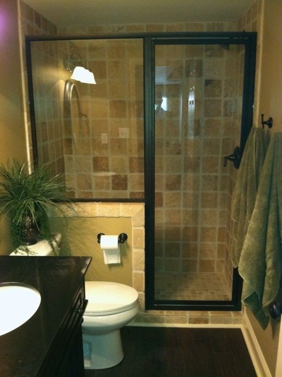 Cozy remodel small bathroom budget images 05 - Small Room Decorating Ideas small bathroom remodel ideas