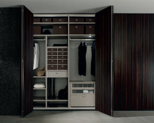 Cozy SaveEmail wardrobe design images interiors