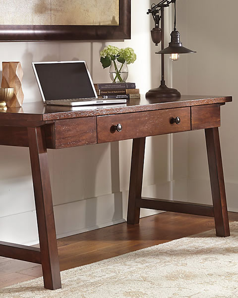 Cozy shop top rated » home office furniture desk