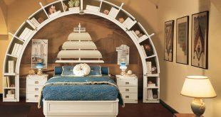 Cozy Unique Kids Bedroom FurnitureRaya Furniture childrens themed bedroom furniture