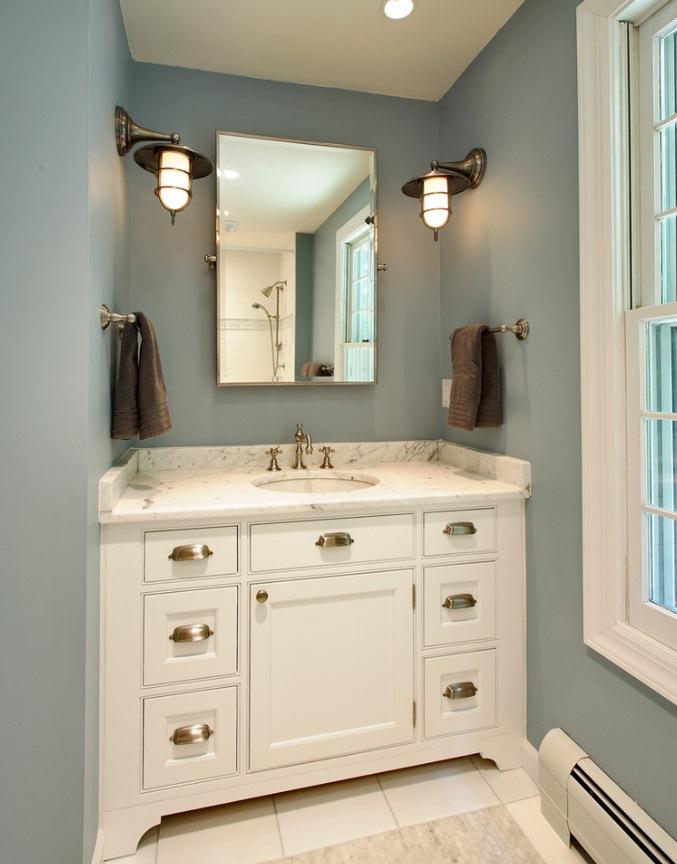 Cozy ... Wall Lights, Modern Bathroom Sconces Modern Wall Sconces Fixture For Bathroom bathroom wall sconce lighting