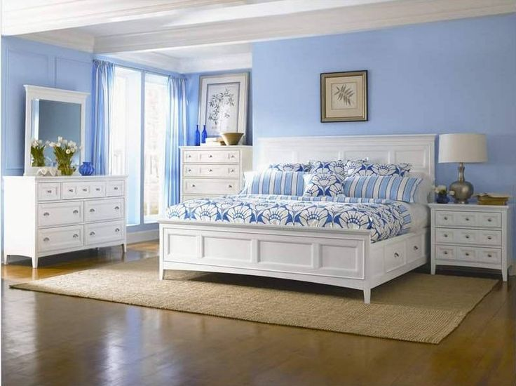 Cozy White Bedroom Furniture Sets white bedroom furniture sets for adults