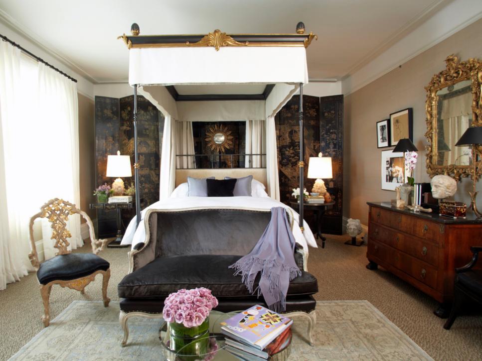 Cute 10 Images of Bedroom Furniture Ideas   HGTV bedroom furniture designs