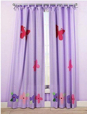 Cute 17 best images about curtain on pinterest purple bedroom curtains nursery  curtains nursery curtains girl