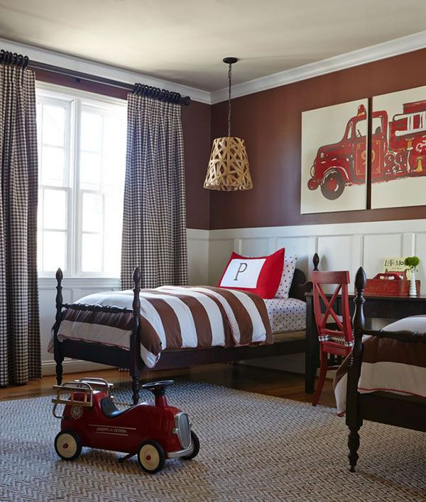Cute 25+ best ideas about Boys Bedroom Furniture on Pinterest | Ikea boys bedroom, boys bedroom furniture