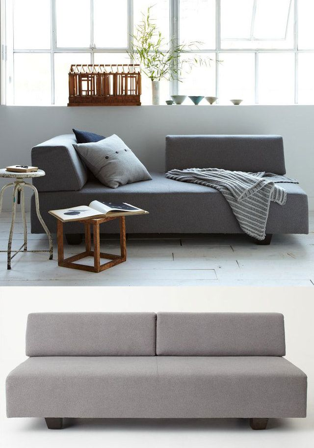 Cute 25+ best ideas about Sofas For Small Spaces on Pinterest | Couches small sofas for apartments