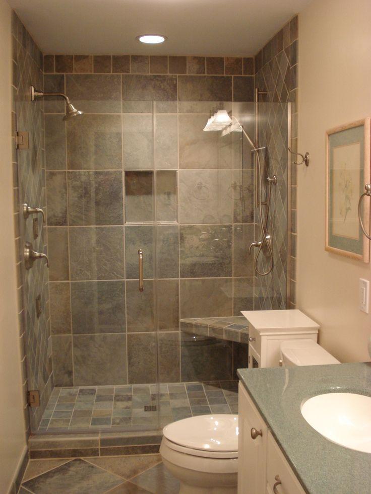 Cute 30 Best Bathroom Remodel Ideas You Must Have a Look bathroom shower remodel ideas