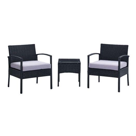 Cute All Modern - Patio Furniture all modern patio furniture