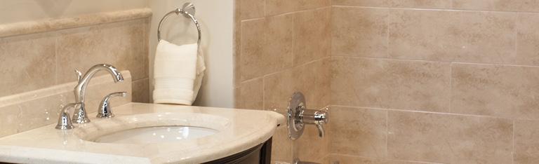 Cute Bathroom Shower and Tub Wall Tile wall tiles for bathrooms