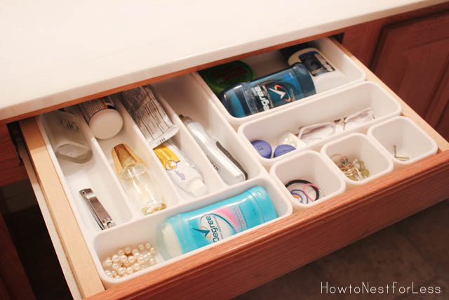 Cute bathroom vanity organization bathroom vanity organizers