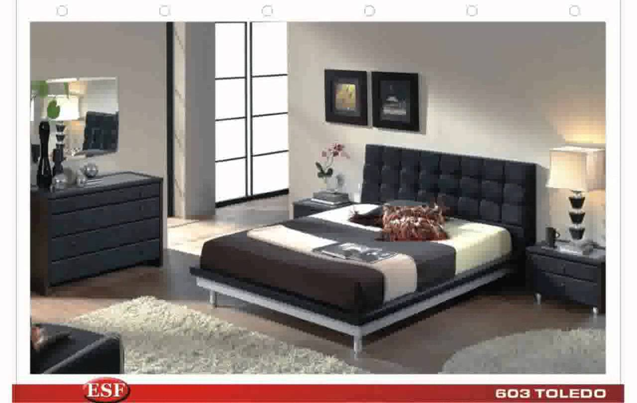 Cute Bedroom Furniture Designs - YouTube bedroom furniture designs