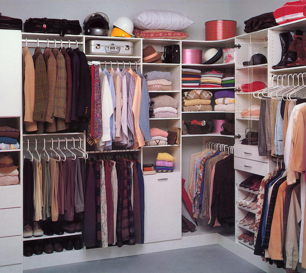 Cute ... Cheap Closet Organizers Design ... cheap walk in closet organizers