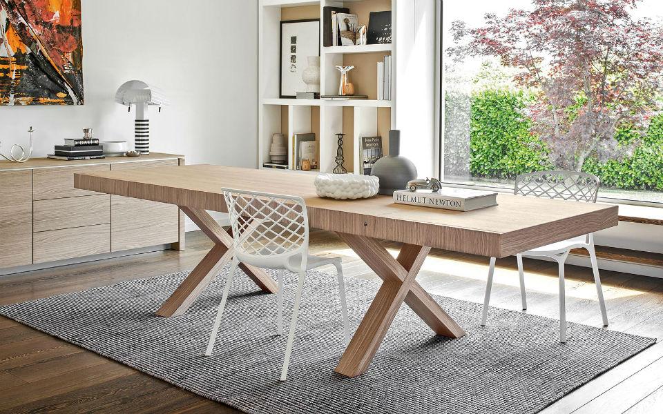 Cute contemporary furniture modern contemporary furniture