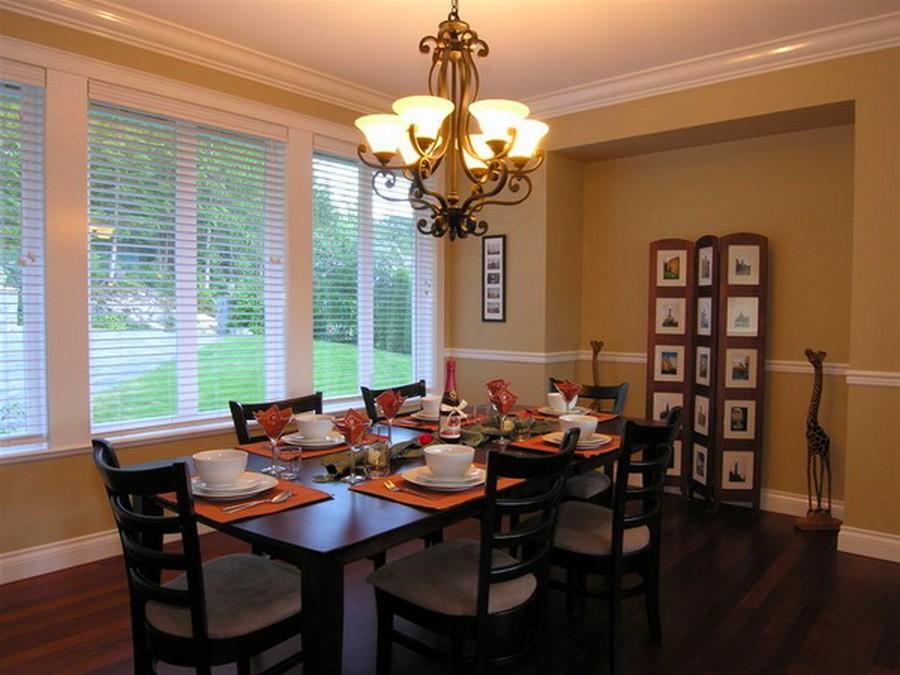 Cute Debonair N Room Paint Colors For As Wells As Furniture As Wells As dining room paint colors dark furniture