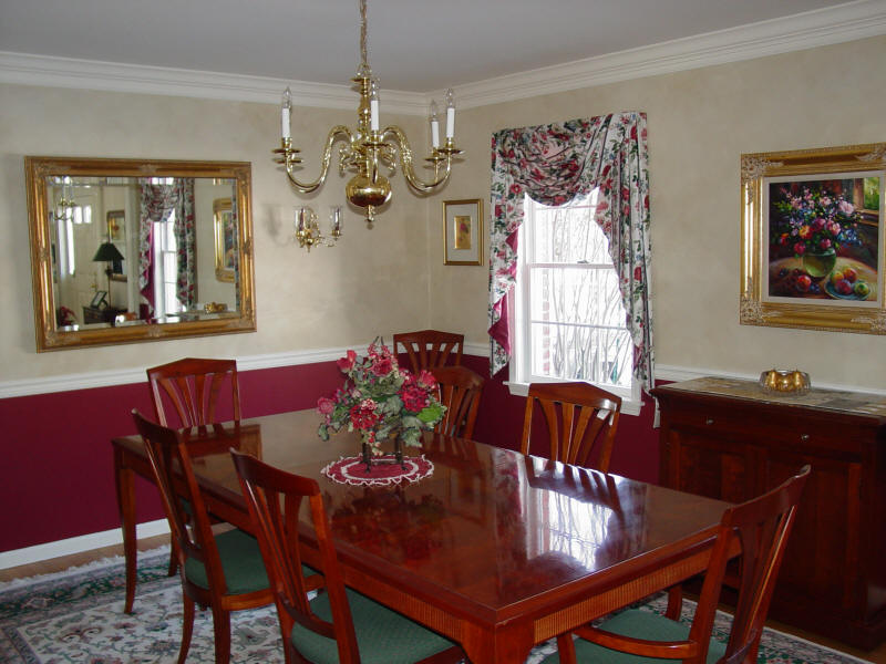 Cute ... Dining Dining Paint Color Ideas Dorsa Dining ... paint colors small dining room