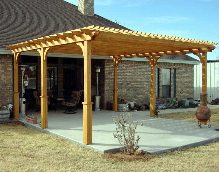 Cute Free standing pergola plans Free standing pergola plans So you want to free standing pergola designs