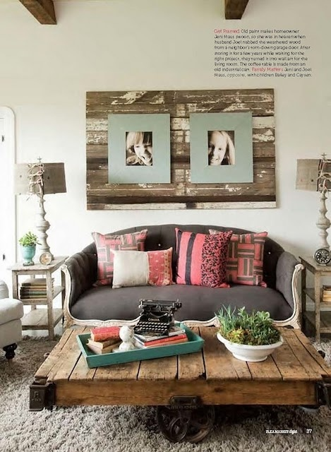 Cute Home Styles Vintage Style Home u0026 Decor vintage style home decor