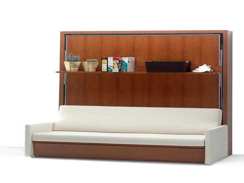 Cute impressive sofa bed costco according inspiration article cool beds i cool sofa beds