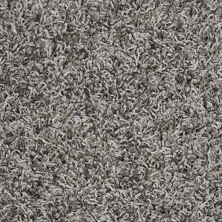 Cute micro gray shag Carpet Product Detail | Carpet Fair | Springfield, PA gray shag carpet