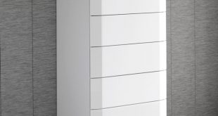 Cute news tall white chest of drawers on contemporary white lacquer chest of white tall chest of drawers