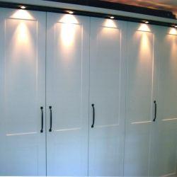 Cute replacement doors for wardrobes replacement wardrobe doors
