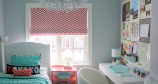 Cute Teen Girl Bedroom Ideas - 15 Cool DIY Room Ideas For Teenage small room ideas for teenage girl