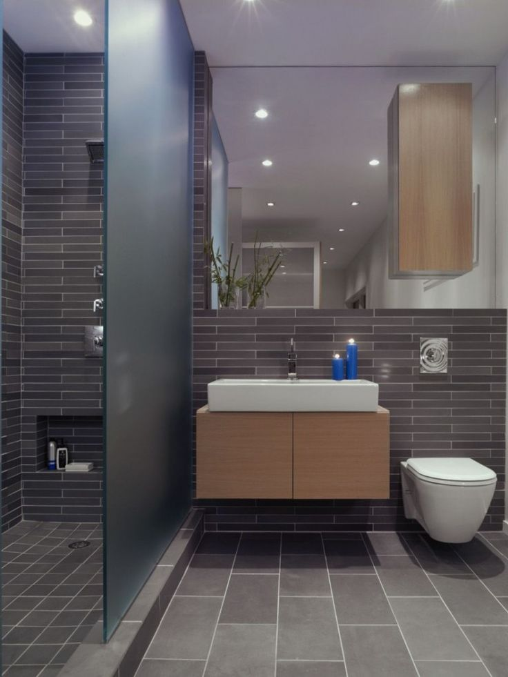 Cute The 25+ best ideas about Small Bathroom Designs on Pinterest   Small contemporary small bathrooms
