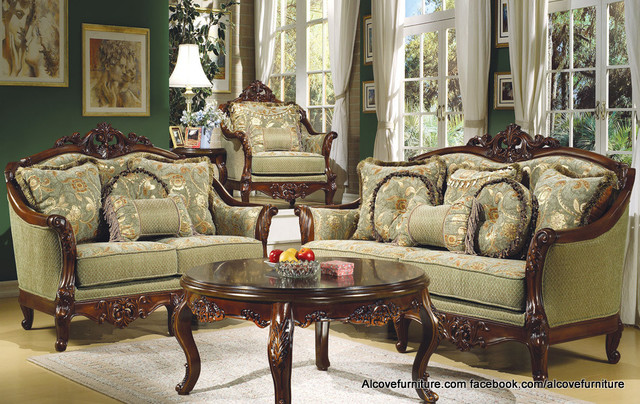 Cute traditional-living-room-furniture-pyitsdi-living-room-furniture- traditional living room furniture
