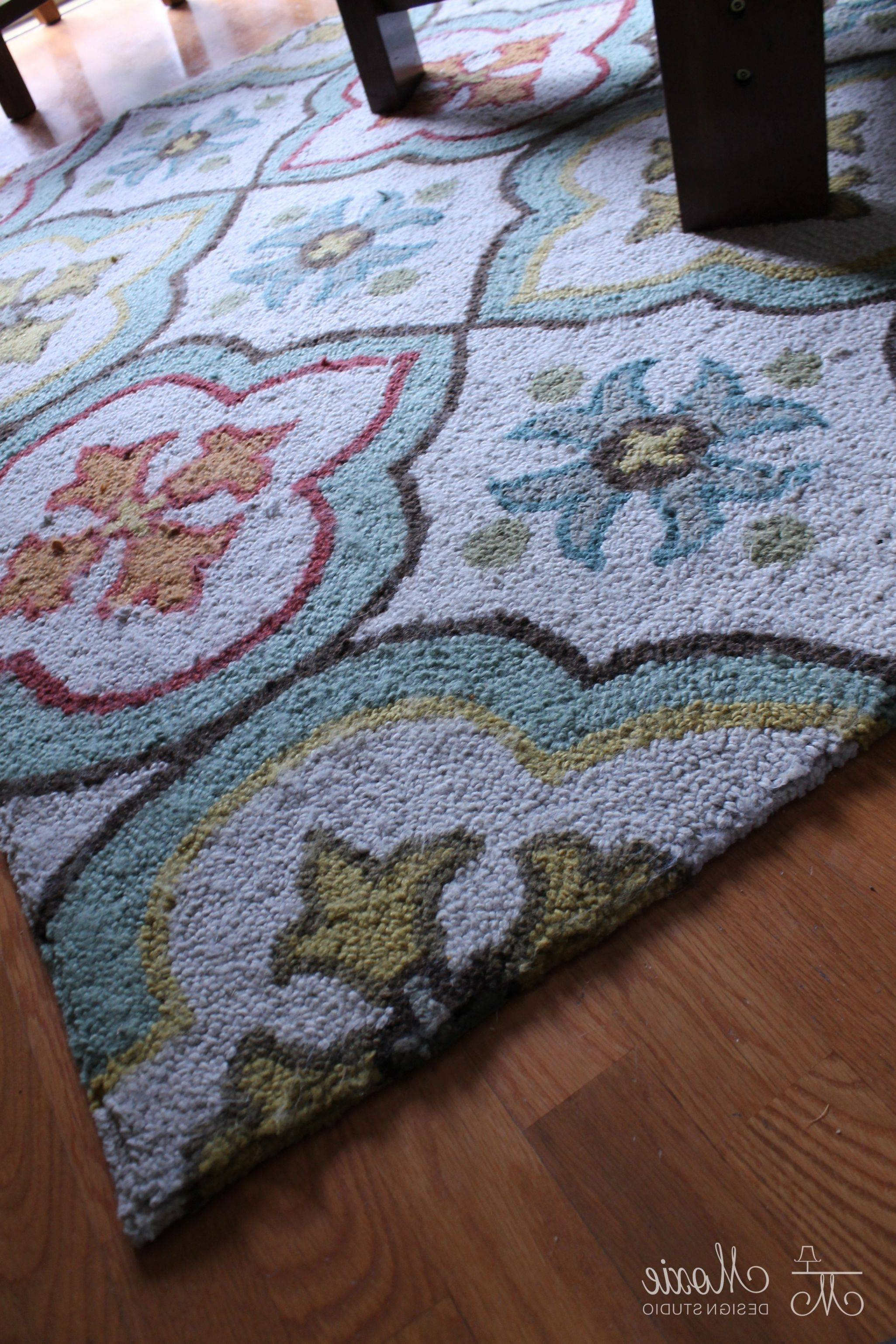 Cute Turquoise Kitchen Rugs Images Teal Blue And Gray turquoise kitchen rugs