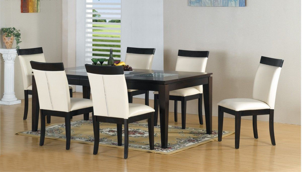 Cute White Dining Room Chairs Dining Room Best Contemporary Dining Room Furniture  Ideas contemporary white dining room sets