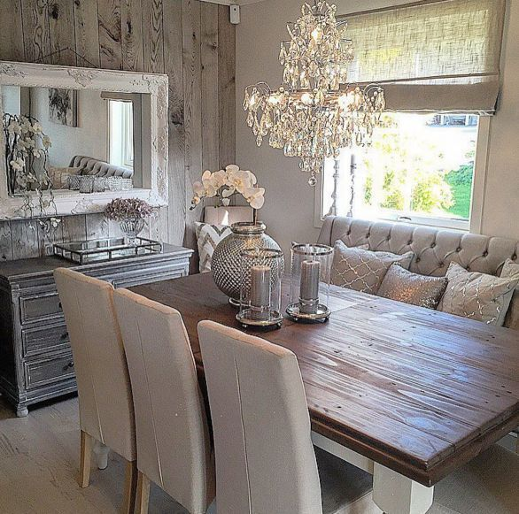 Amazing Blue dining room furniture dining room decor