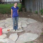 Patio stones tiles- Which tiles suites you?